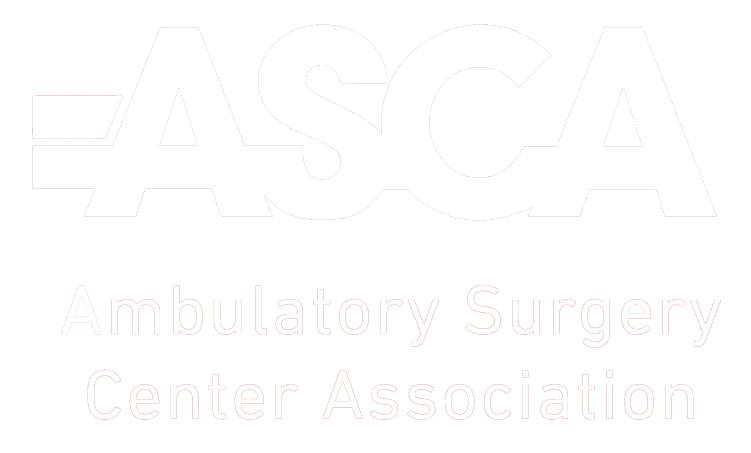 ASCA-logo-white