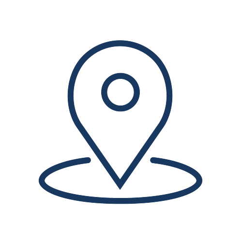 Location_symbol