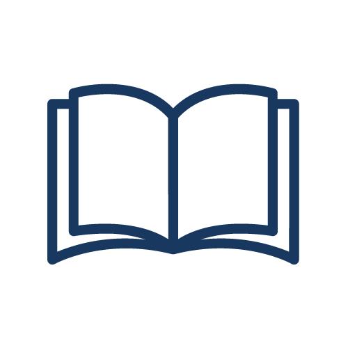 Resources_symbol
