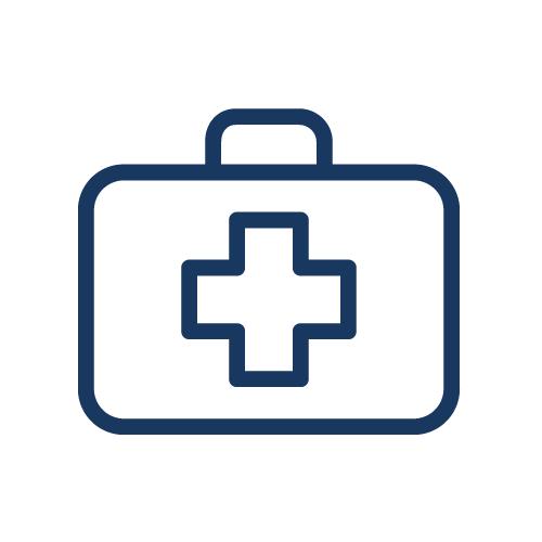 Surgeons_symbol